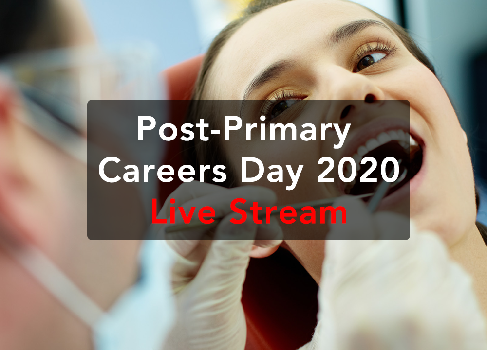 images/News/Careers_Day_Live_Stream_News.png