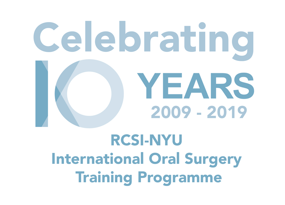 images/News/News_-_RCSI-NYU_Celebrating_10_Years.png