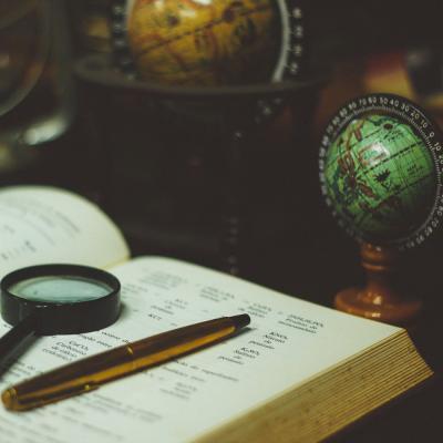 Travel/Research Bursary